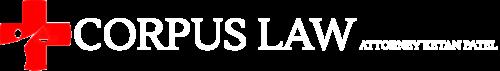 Corpus Law